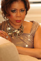 Valerie Simpson 
